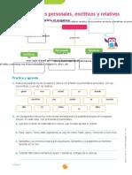 U5. Gramática. Los pronombres personales, enclíticos y relativos (27-8-20)-convertido