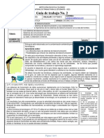 GUÍA 02 - TECNOLOGÍA E INFORMÁTICA-GRADO 10º -JULIO DE ARCE (1).pdf