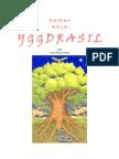 Klatte, Klaus-Dieter - Raidho Nach Yggdrasil