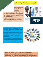 DEFINICIÓN DE LA INVESTIGACIÓN DE MERCADOS.pdf