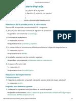 PhysioEx Ejercicio 8 Actividad 3.pdf