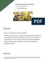 EXTRACCION DE ACEITE DE OLIVA PRACTICA SEMANA 9.pdf