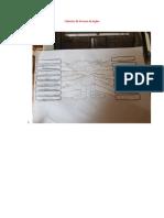 Etica y valores 6 2020.pdf