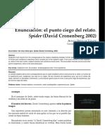 Dialnet-Enunciacion-3094251.pdf