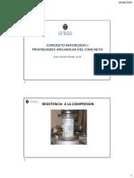 CA1_Propiedades_mecánicas_Co_2020.pdf