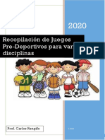 guia edufisica 2