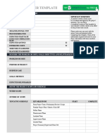 IC-Project-Charter-Template-8929