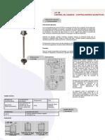 GEDAR-L27ds cl.pdf