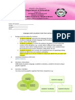 Meredes-LAS-EAPP-language-used-in-acad-text-from-various-discipline.docx
