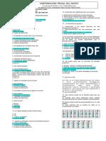 EXAMEN DE FILOSOFIA.docx