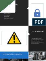 CONDICIONES DE SEGURIDAD.pptx