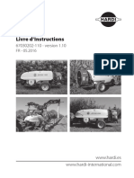 67030202-110 NEPTUN-ZATURN-JUPITER VER. 1.10 - FR.pdf