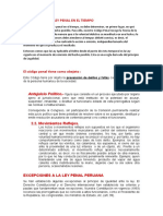 APLICACIÓN DE LA LEY PENAL EN EL TIEMPO.docx