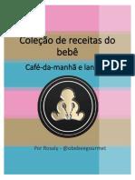 Coleção-de-Receitas-do-Bebê-Café-da-manhã-e-Lanches.pdf