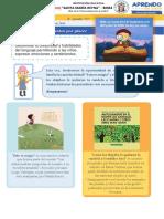 11-08 Plan lector.pdf