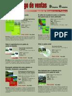 Catalogo final 2007-Cenipalma