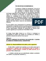 DELITOS EN ESTADO DE EMERGENCIA.docx