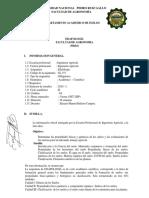 silabus de EDAFOLOGIA-2020.I.virtual_FIA_Rufasto