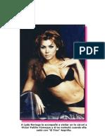 las prepago madame rochy pdf