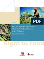Rice-and-Vegetable-Value-Chain-Affecting-Small-Scale-Farmers-in-the-Philippines.pdf