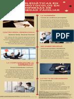 PROTOCOLO (1).pdf