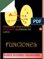 funciones22-120313035631-phpapp01