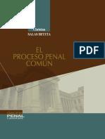 EL PROCESO PENAL COMUN.pdf
