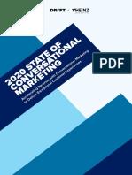 2020-State-of-Conversational-Marketing