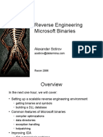asotirov-re-microsoft-binaries.pdf