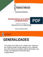 ALIMENTACION COMPLEMENTARIAUNFV 2020.pdf