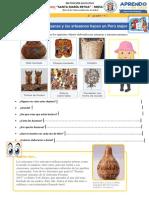 20-07 Orden de los números.pdf