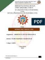 PORTICO 1 PISO.docx