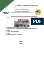 INFORME CUALI.docx