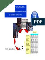 Análisis Multivariantes R.pdf