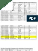 lista_hasta_marzo_de_2019.pdf