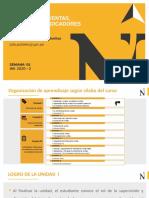 1. [Marketing y Ventas].pdf