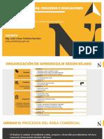 3. UPN_WA DdVPeI Sem 03 [PPT].pdf