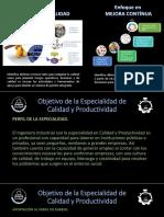 Información de CALIDAD Y PRODUCTIVIDAD.pdf