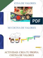CLASE_N3._MI_COCINA_DE_VALORES