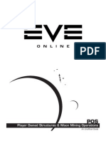 Eve Guide Pos