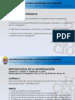 metodos-y-tecnicas-investigacion-enfoques-cuantitativo-y-cualitativo-investigacion-cientifica.pdf