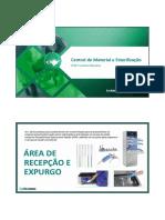 _15191542765a8c74646f93e.pdf