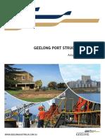 8cbc14c048d7fdf-Geelong Port Structure Plan Full Version incl Maps.pdf