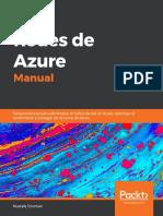Redes de Azure.pdf
