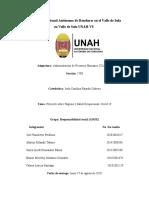 Grupo Responsabilidad Social_Informe final