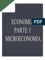 MICRO_ARCHIVO_1_MODULO_I_al_IV_MICROECONOMIA