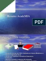 FI_ac200_academia