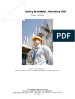 1_Curso_de_Marketing_Industrial_Marketing_B2B
