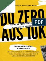Ebook-do-Zero-aos-10K-Guilherme-Melo-compactado-2