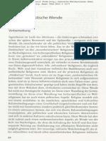 83650038.pdf